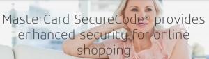 MC Secure Code