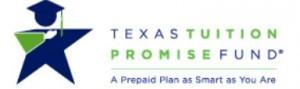 Texsas Promise Fund