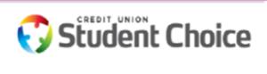 Student Choice Credit Union