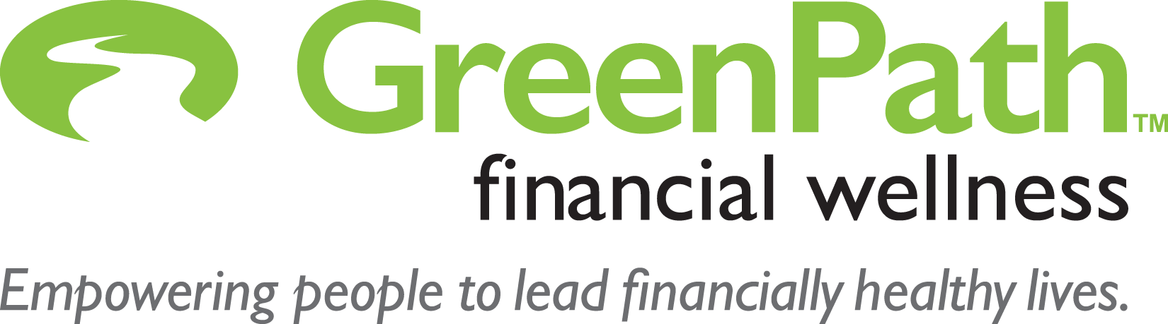 Greenpath Financial Wellness: Empowering people to lead financially healthy lives.
