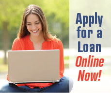 Apply for a Loan Online!